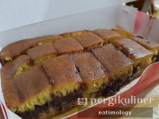 Foto 1 - Makanan di Martabak Sinar Terang oleh EATIMOLOGY Rafika & Alfin