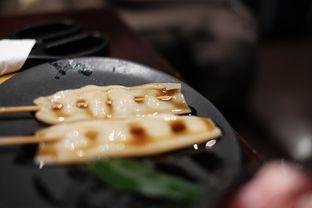 Foto 3 - Makanan di Gyu Kaku oleh David Ongky Adisurya