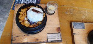 Foto 7 - Makanan di Patbingsoo oleh Yohanacandra (@kulinerkapandiet)