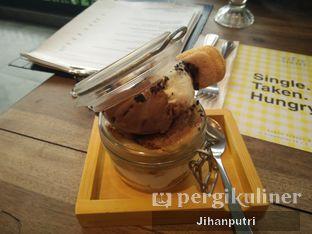 Foto 2 - Makanan di Baker Street oleh Jihan Rahayu Putri