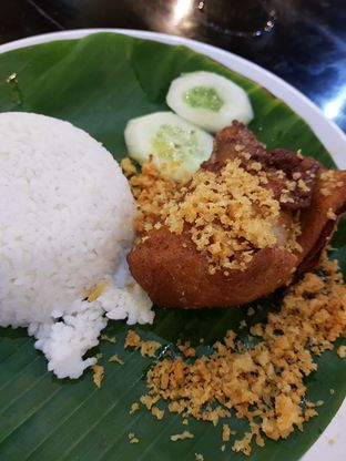Foto 1 - Makanan di Bebek Kaleyo oleh Clara Yunita