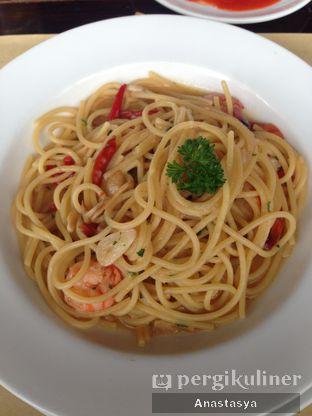 Foto 3 - Makanan(sanitize(image.caption)) di PEPeNERO oleh Anastasya Yusuf