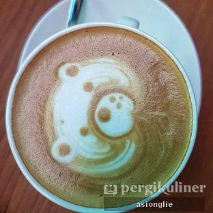 Foto 18 - Makanan di Opiopio Cafe oleh Asiong Lie @makanajadah