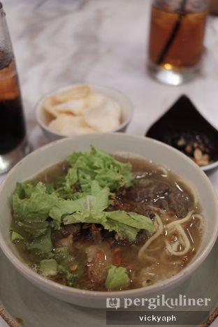 Foto - Makanan(sanitize(image.caption)) di Jong Java oleh Vicky @vickyaph