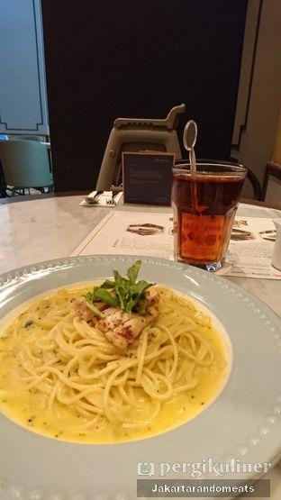 Foto review Bakerzin oleh Jakartarandomeats 5