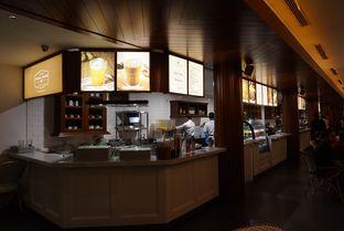 Foto 9 - Interior di Roemah Kuliner oleh yudistira ishak abrar
