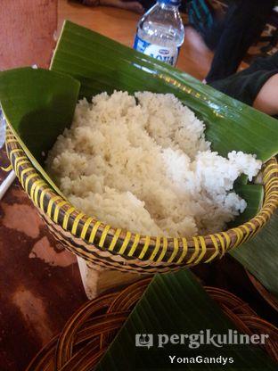 Foto 6 - Makanan di Waroeng SS oleh Yona Gandys