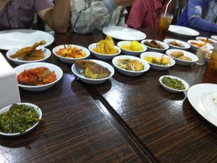 Foto 2 - Makanan di Padang Express oleh Makan Berdua