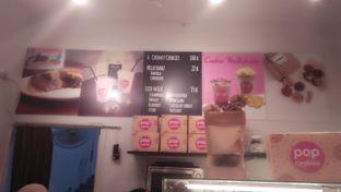 Foto 5 - Interior di Pop Cookies oleh Review Dika & Opik (@go2dika)