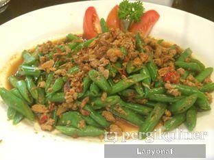 Foto 2 - Makanan di Bebek Bengil oleh Ladyonaf @placetogoandeat