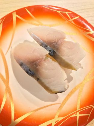 Foto 1 - Makanan di Ippeke Komachi oleh Makan2 TV Food & Travel