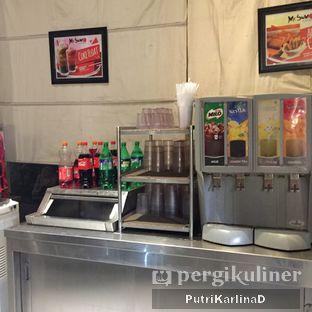 Foto 6 - Makanan di Mr. Sumo oleh Putri Karlina Dewayani