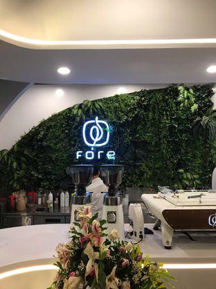 Foto review Fore Coffee oleh Abi Raihan 4