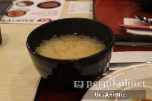 Foto 5 - Makanan di Sukiya oleh UrsAndNic