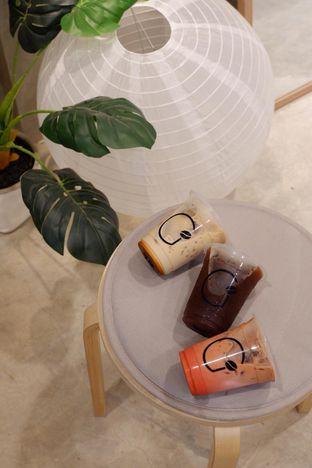Foto 8 - Makanan di Gili Coffee & Eatery oleh yudistira ishak abrar