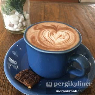 Foto review Kuki Store & Cafe oleh @bellystories (Indra Nurhafidh) 3