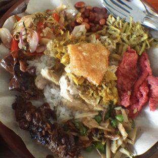 Foto 1 - Makanan di Warung Pradnyani oleh Janice Agatha