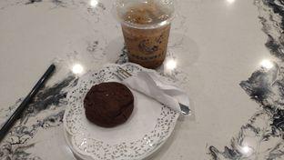 Foto 5 - Makanan di Moonwake Coffee oleh Kuliner Keliling