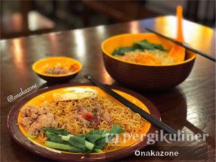 Foto - Makanan di Warung Wakaka oleh Onaka Zone