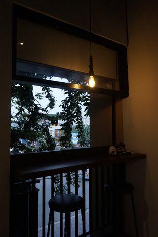 Foto 8 - Interior di KRAH Coffee & Cuisine oleh yudistira ishak abrar