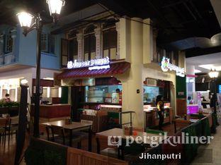 Foto 6 - Interior di Dapoer Penyet oleh Jihan Rahayu Putri