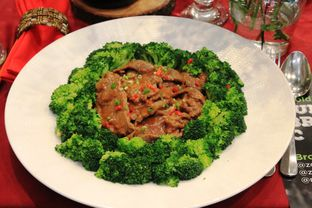 Foto 20 - Makanan di Meradelima Restaurant oleh Prido ZH