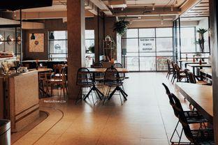 Foto review Phos Coffee & Eatery oleh Indra Mulia 3