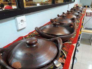 Foto 11 - Makanan di Batavia Bistro oleh Michael Wenadi