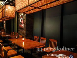 Foto review Sumibi oleh Angie  Katarina  3