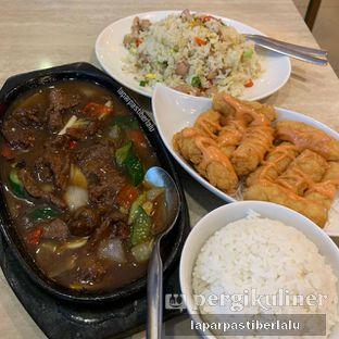 Foto - Makanan di Ta Wan oleh laparpastiberlalu