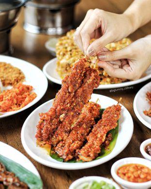 Foto 6 - Makanan di Cia' Jo Manadonese Grill oleh Ken @bigtummy_culinary