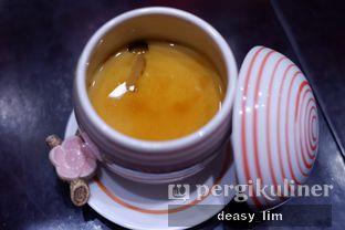 Foto 5 - Makanan di Iseya Robatayaki oleh Deasy Lim
