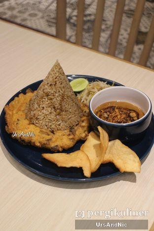 Foto 5 - Makanan di Umaramu oleh UrsAndNic