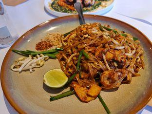 Foto 2 - Makanan di Plataran Tiga Dari oleh Jessica capriati