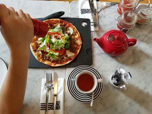 Foto 1 - Makanan di Pizza Marzano oleh Theodora