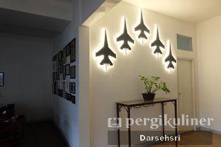 Foto 14 - Interior di Kopilot oleh Darsehsri Handayani