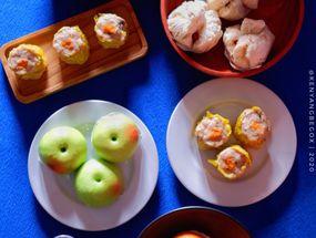 Foto Imperial Kitchen & Dimsum