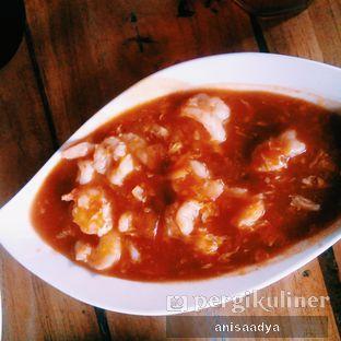 Foto 8 - Makanan di Telaga Seafood oleh Anisa Adya