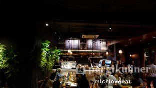 Foto 83 - Interior di Six Ounces Coffee oleh Mich Love Eat