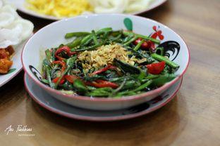 Foto 2 - Makanan di Si Mbok oleh Ana Farkhana