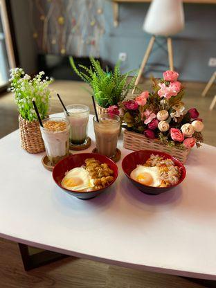 Foto 11 - Makanan di Ilo Coffee oleh Levina JV (IG : @levina_eat & @levinajv)