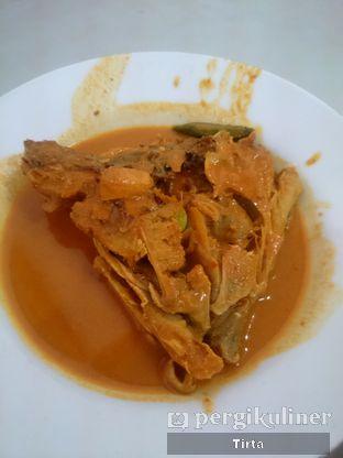 Foto 12 - Makanan di Sari Bundo oleh Tirta Lie