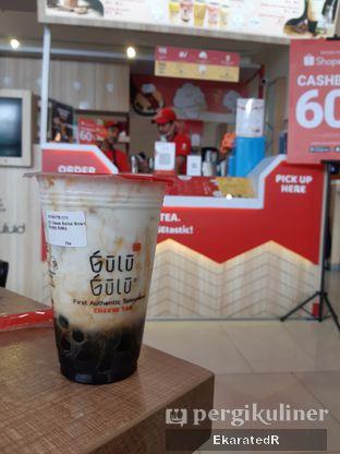 Foto review Gulu Gulu oleh Eka M. Lestari 1
