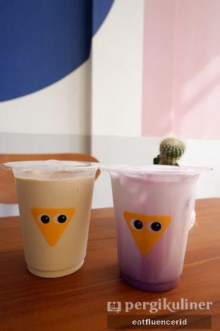 Foto 2 - Makanan di Dimata Coffee and Eatery oleh Illya Adista