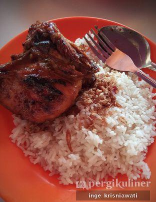 Foto - Makanan di Nasi Uduk Pak Jhon oleh Inge Inge