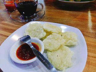 Foto 3 - Makanan di Kong Djie Coffee Belitung oleh abigail lin