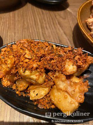 Foto 4 - Makanan di Remboelan oleh Francine Alexandra