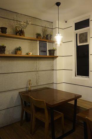 Foto 22 - Interior di Demeter oleh yudistira ishak abrar