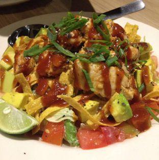 Foto review California Pizza Kitchen oleh Andrika Nadia 2