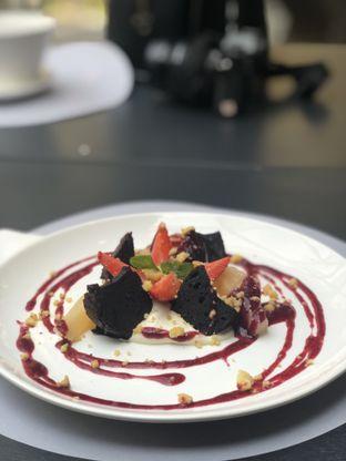 Foto 1 - Makanan di Avec Moi oleh Aini Andora